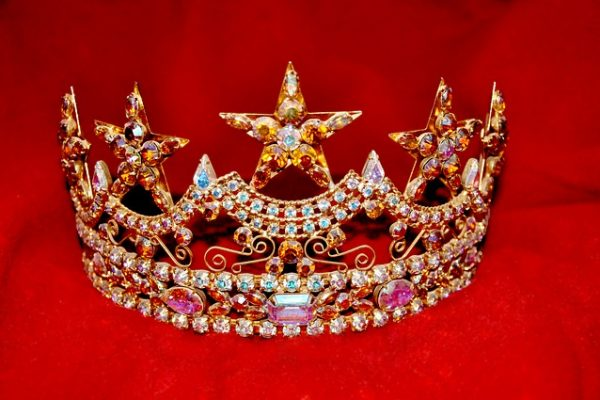 Beauty Pageants Should You Let Your Teen Enter Them?